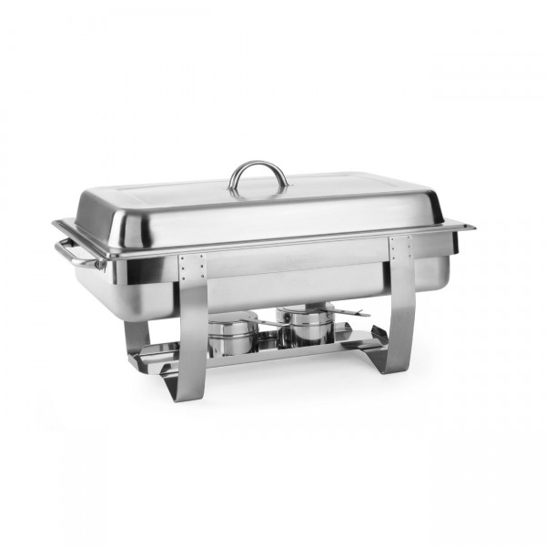 Hendi Chafing Dish Gastronorm 1/1 - Model Fiora